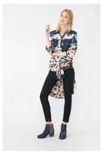 Thumb medium blouse hola2