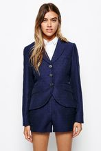 Thumb medium austerberry blazer