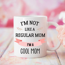 Thumb medium i m not like a regular mom i m a cool mom mug