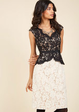 Thumb medium courageously clad lace dress 1