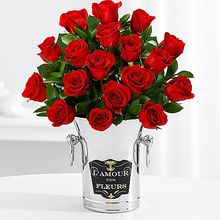 Thumb medium 18 long stemmed red roses