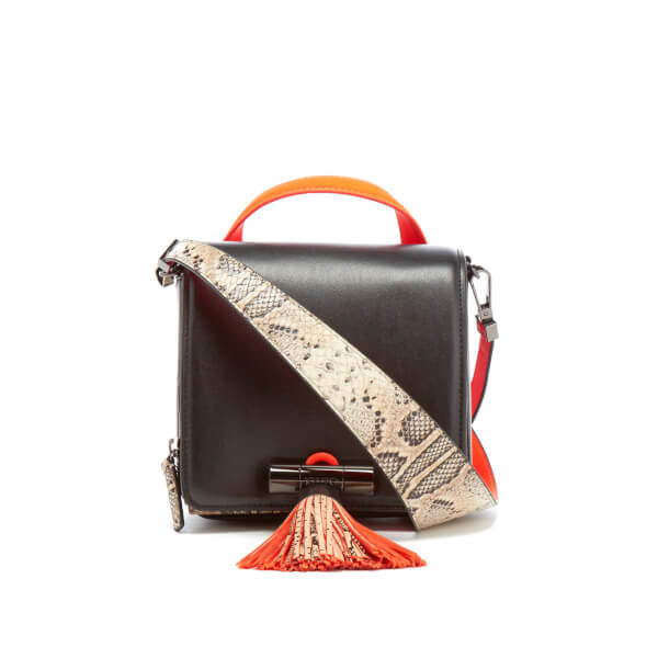 Kenzo women s sailor small top handle bag