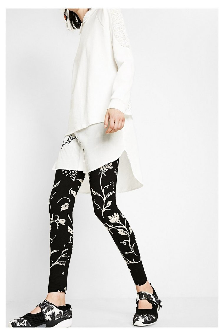 Leggings munich