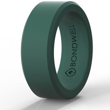 Thumb medium men s silicone wedding ring  2