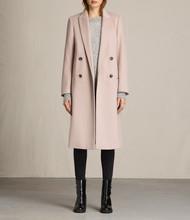 Thumb medium april coat 1