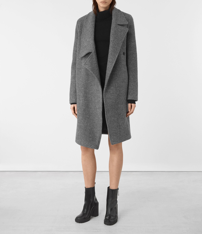 Ellis coat 1