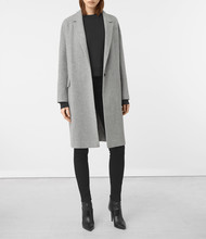Thumb medium sancia lotto coat 1
