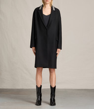 Thumb medium oren rib coat 2