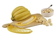 Thumb medium hutzler 571 banana slicer