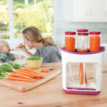 Thumb medium infantino squeeze station