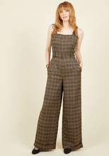 Thumb medium the embolden age jumpsuit 1