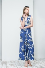 Thumb medium back off floral print jumpsuit1
