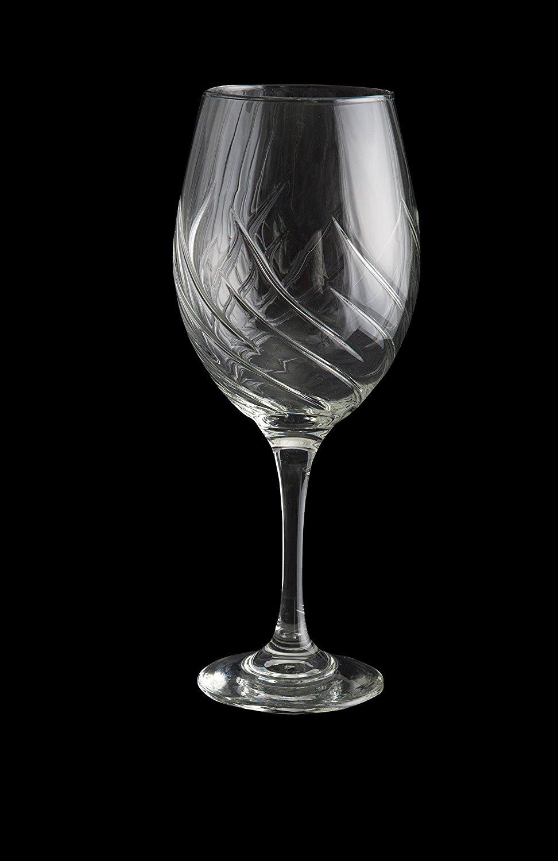 Borgonovo safe cup aerating wine glass2