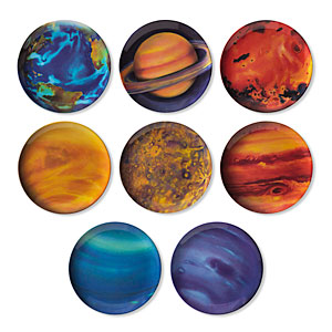 1ac7 planetary plates grid