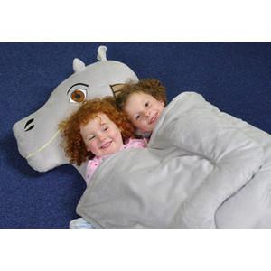 Bb2e tauntaun sleeping bag kids
