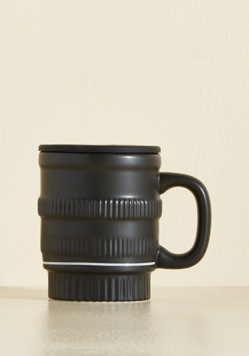 Pour and shoot mug2