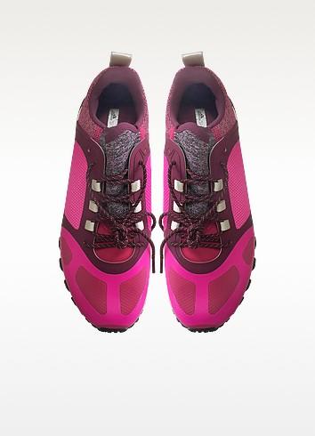Adidas stella mccartney2