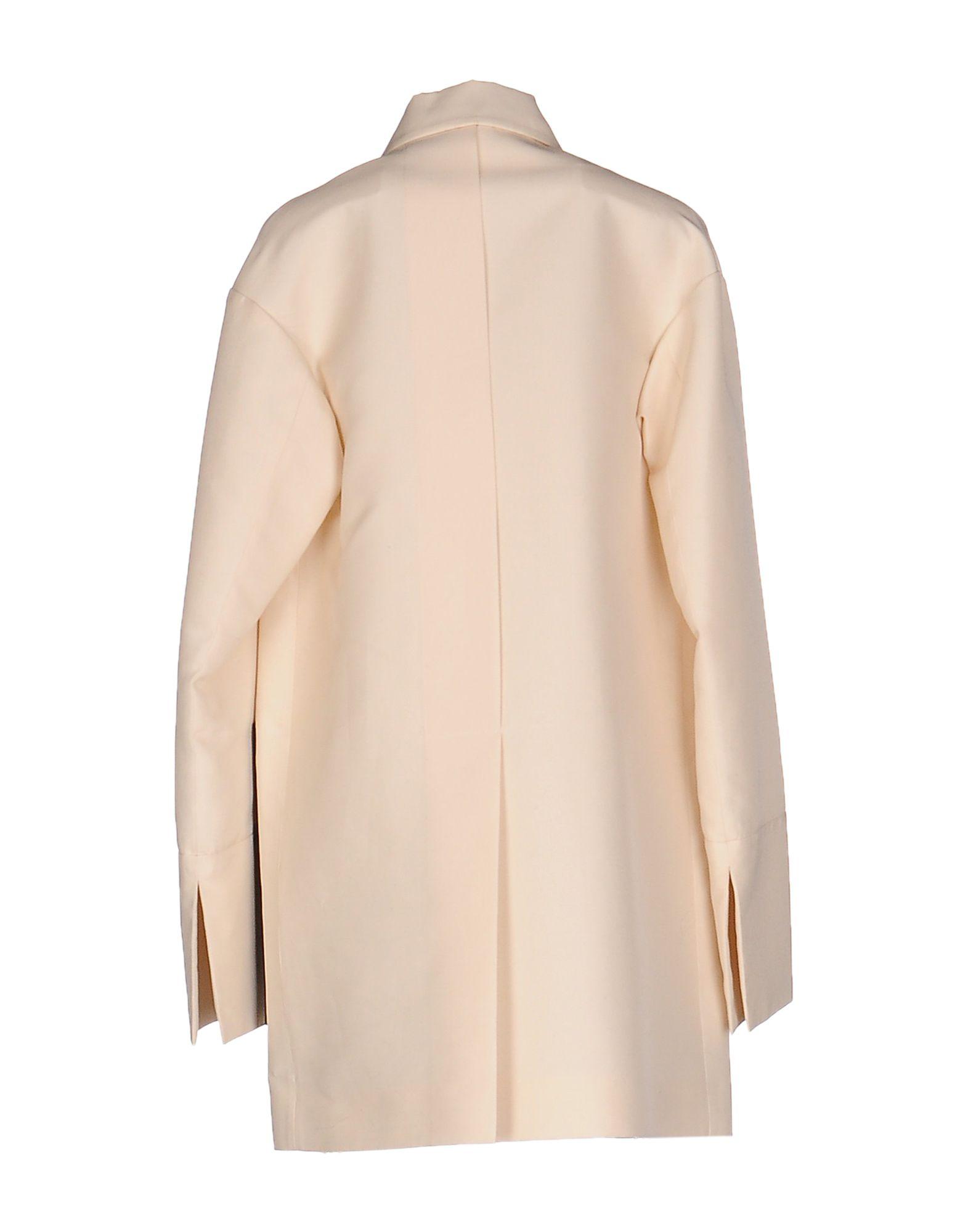Marni coats 2