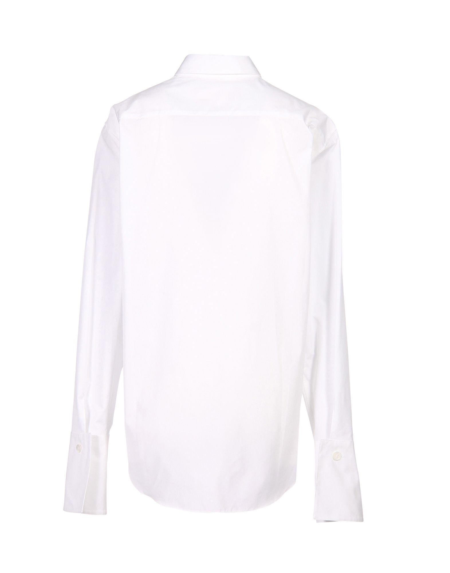 Marni shirt 2