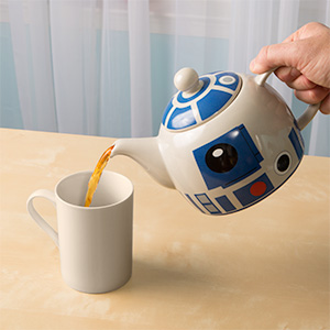 Artoo tea too  2