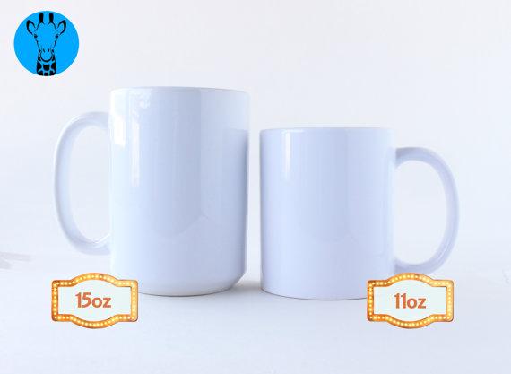 I m getting meowied mug2