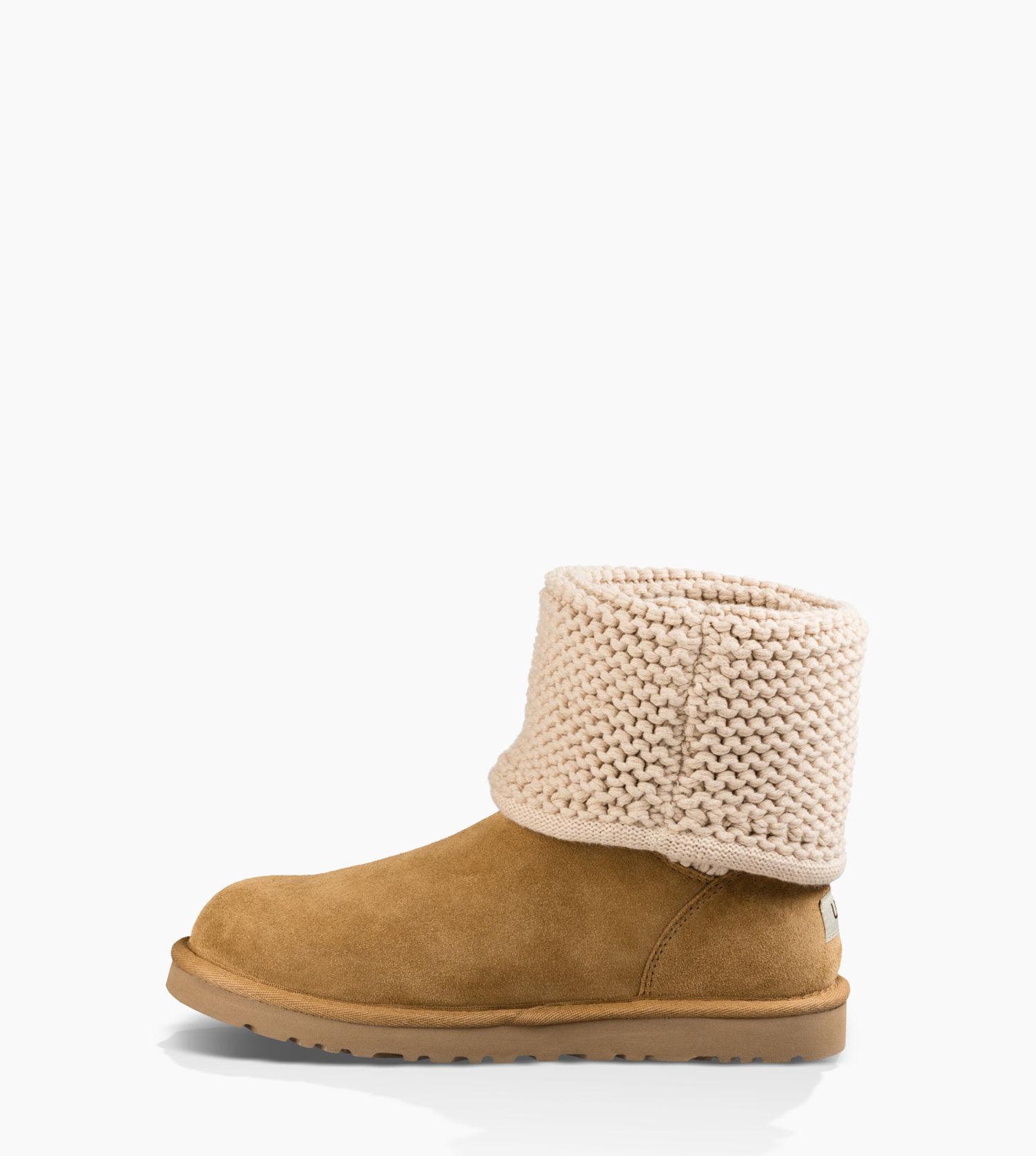 Ugg shaina womens boots 2