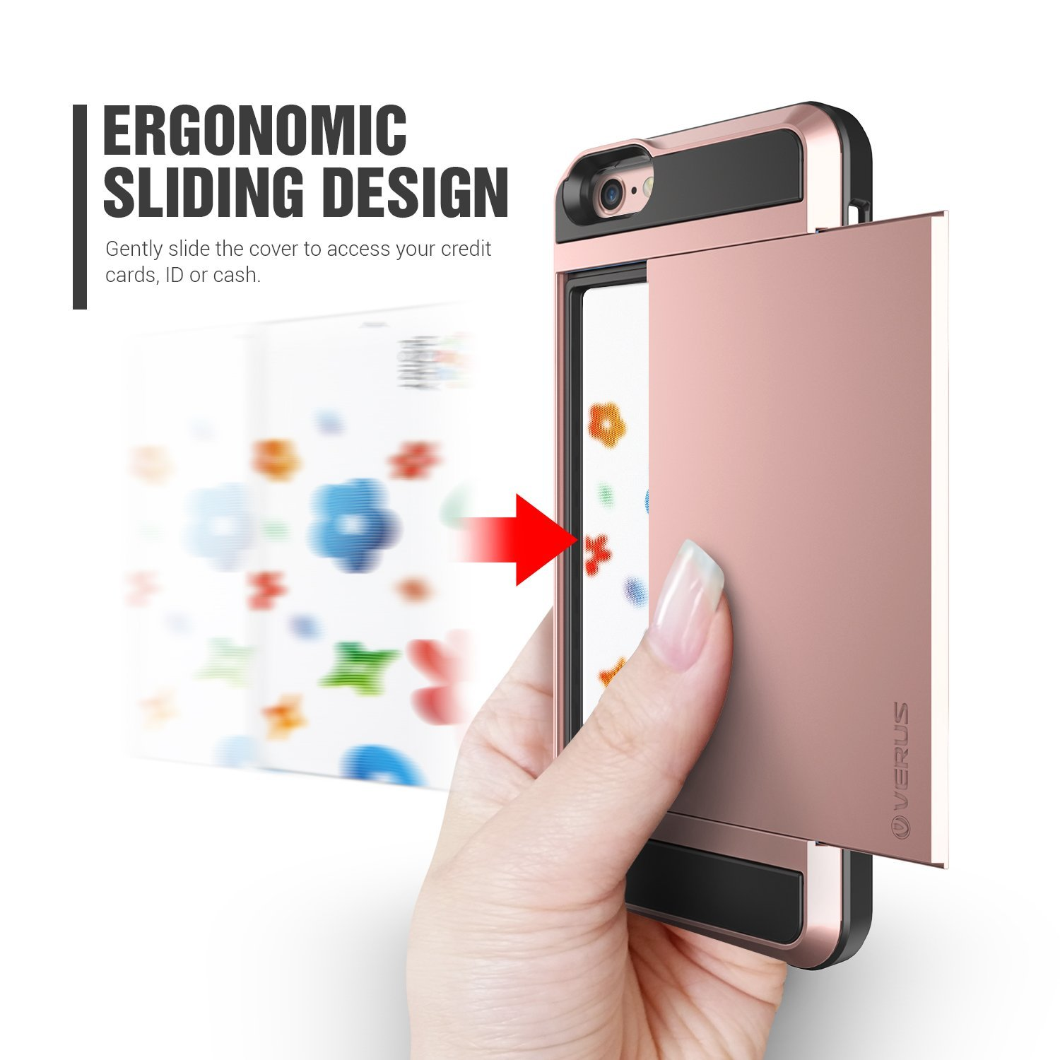 Iphone 6s case  1
