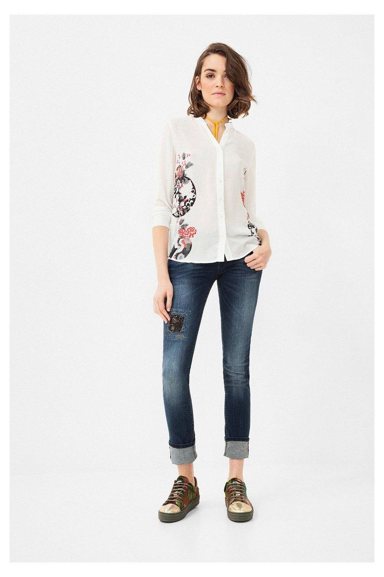 Shirt eva2