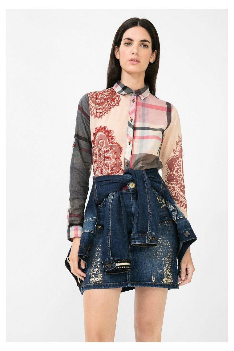 Shirt rebecca2