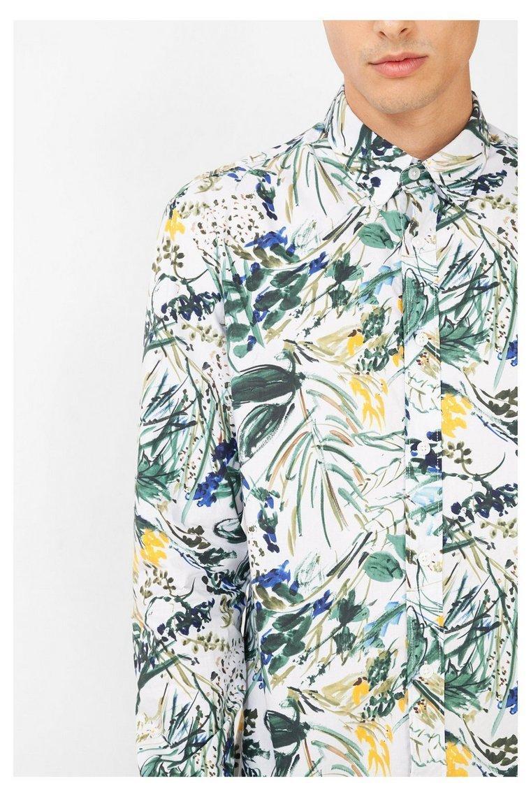 Shirt sebas 3