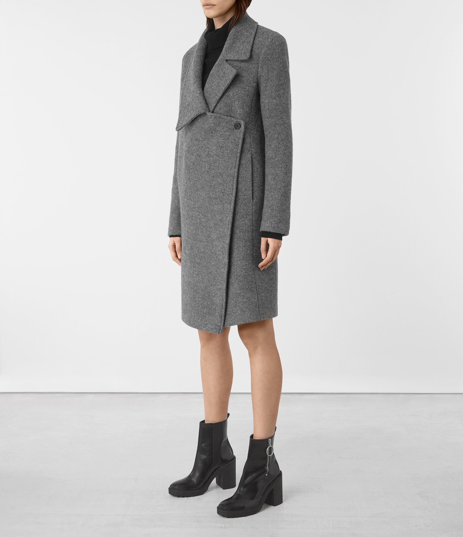 Ellis coat 2
