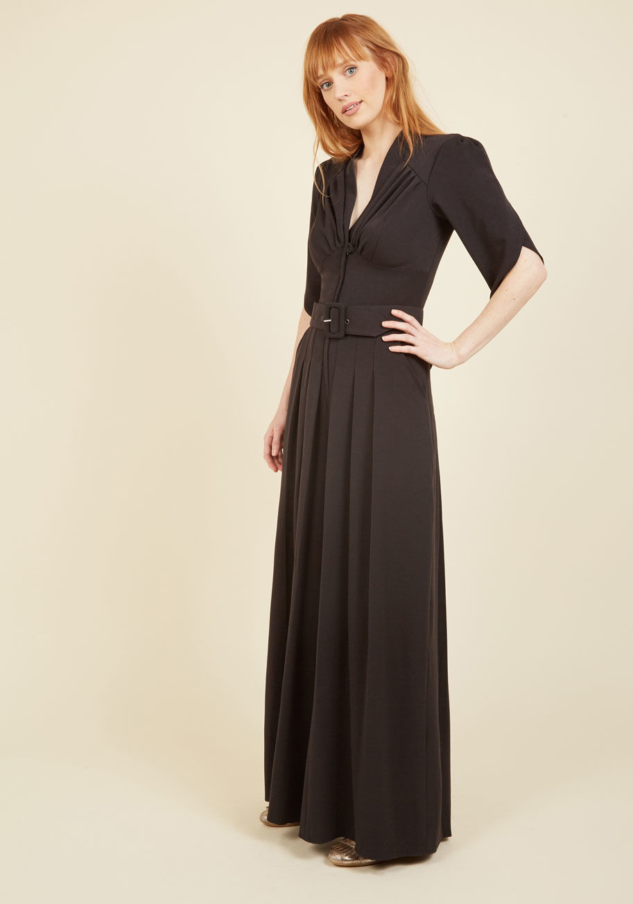 The embolden age jumpsuit 33