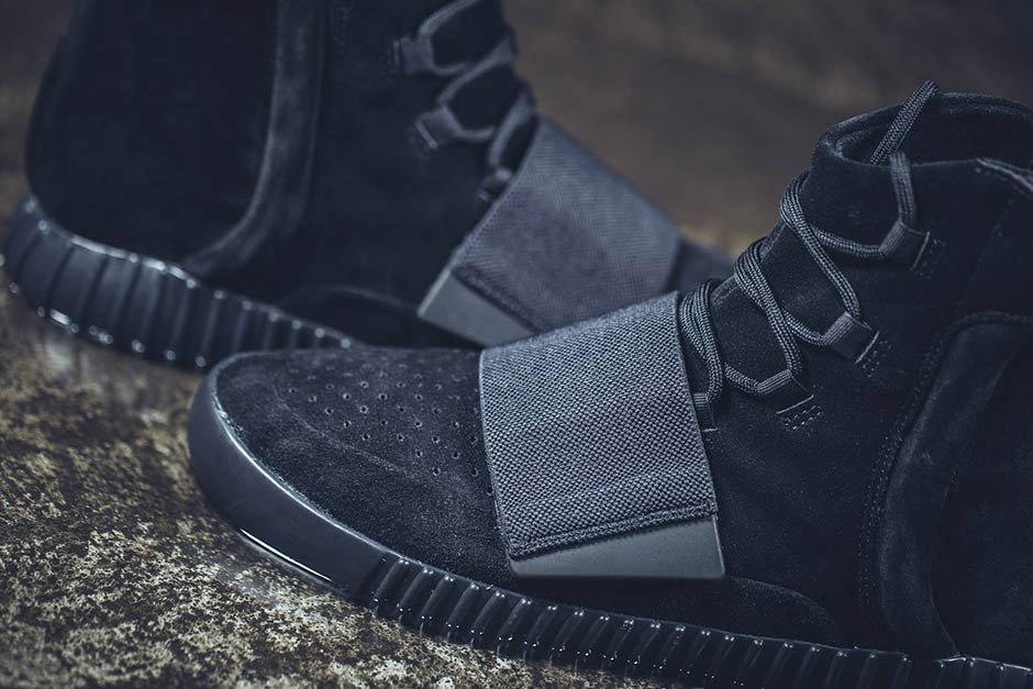 Adidas yeezy boost sneakers3