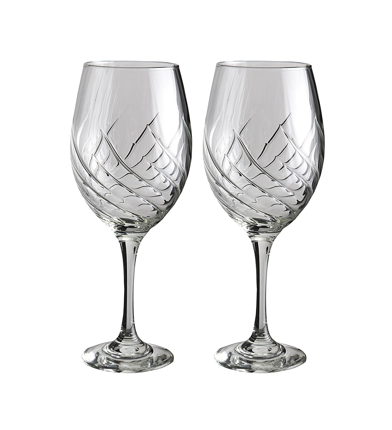 Borgonovo safe cup aerating wine glass3