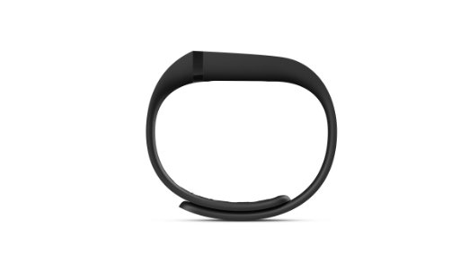 Fitbit flex wireless activity   sleep wristband2