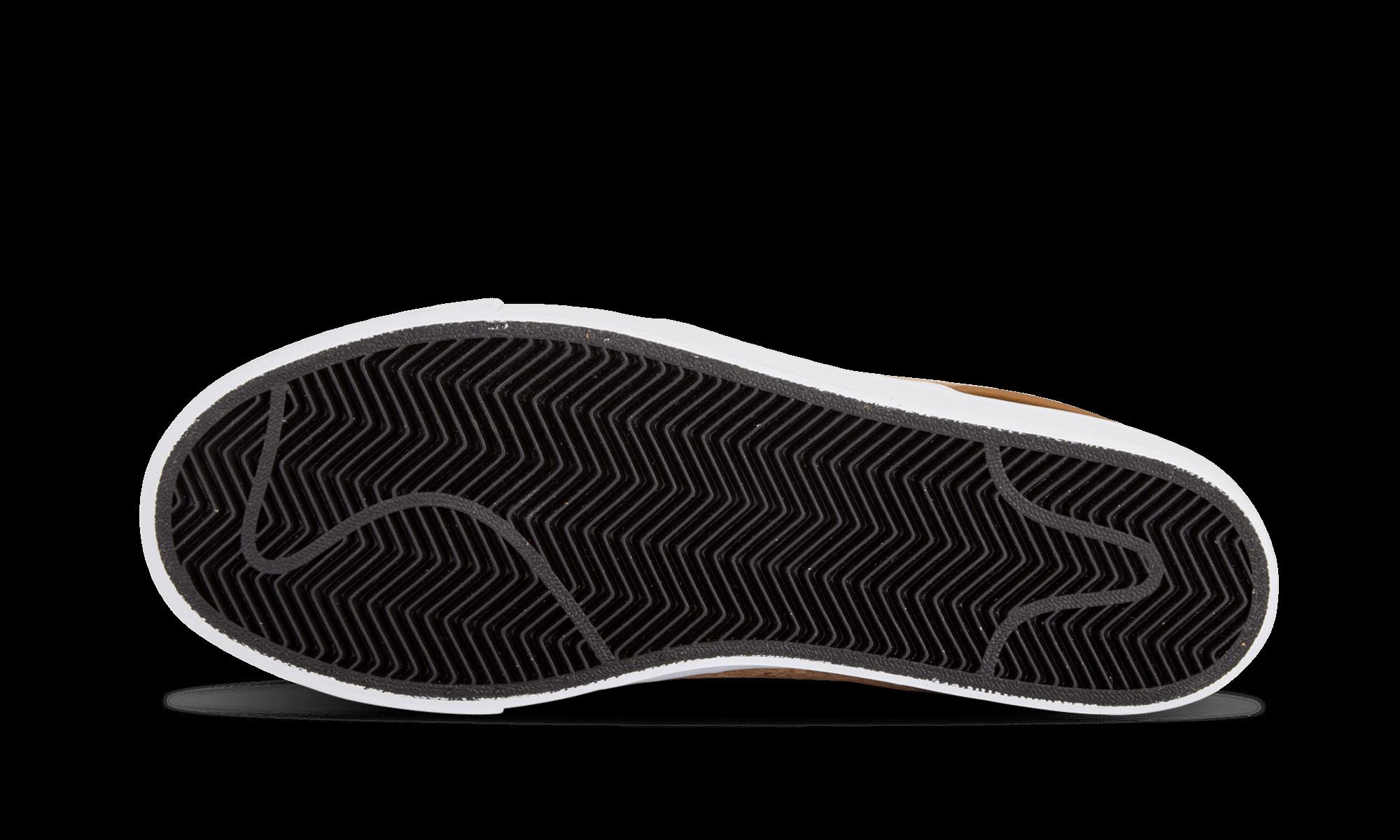Nike zoom stefan janoski elite cork2