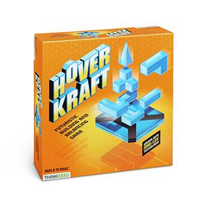 1531 hoverkraft levitating game box