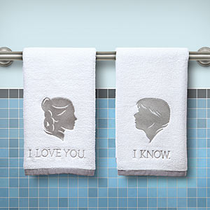 1521 sw han leia hand towels inuse