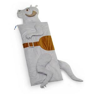 Bb2e tauntaun sleeping bag full add