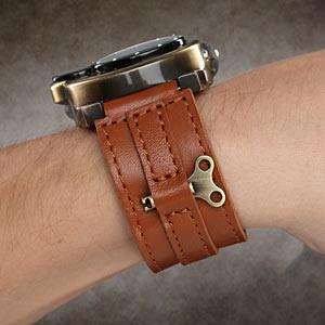 Imnl tesla watch key
