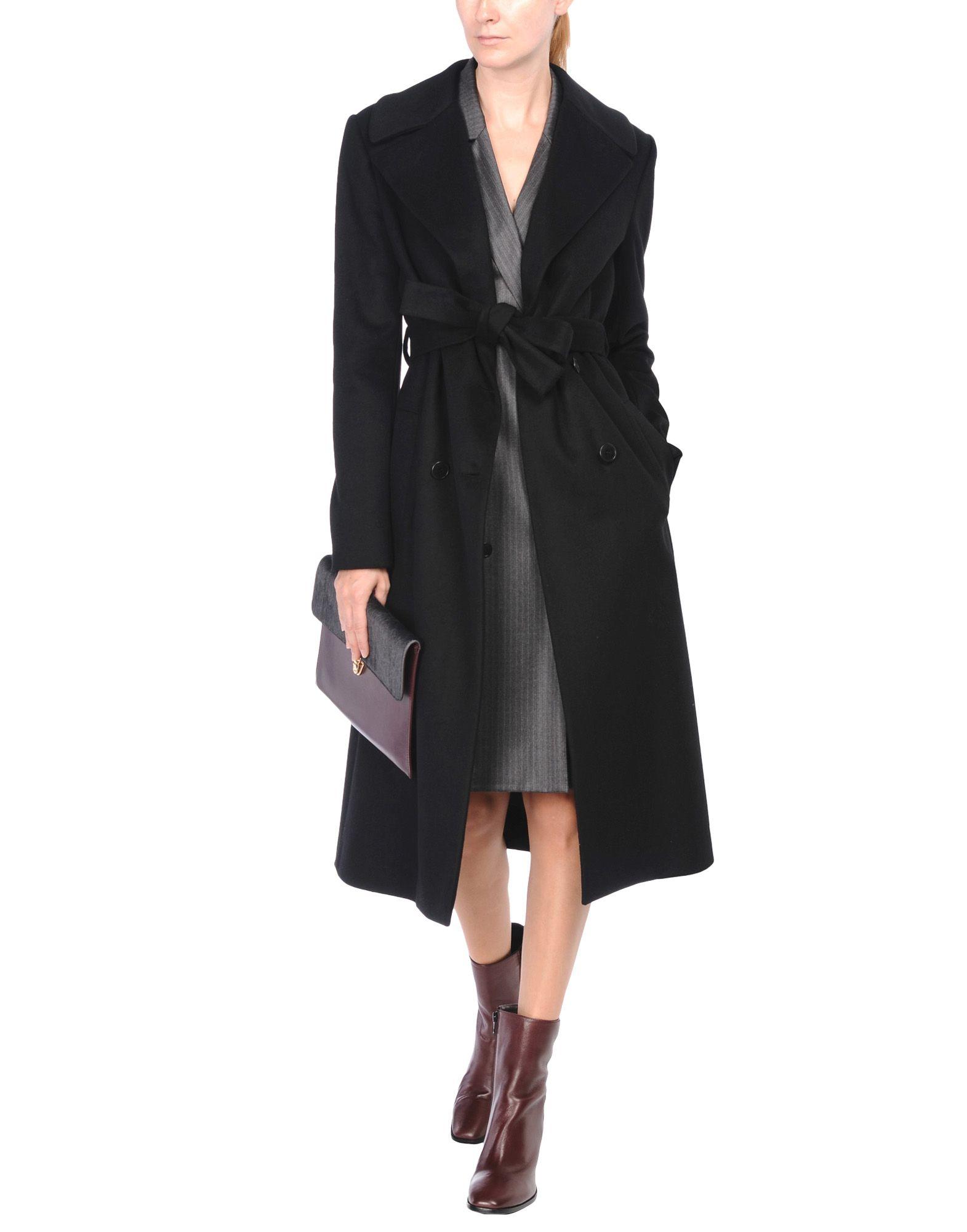 Knee length dress 4