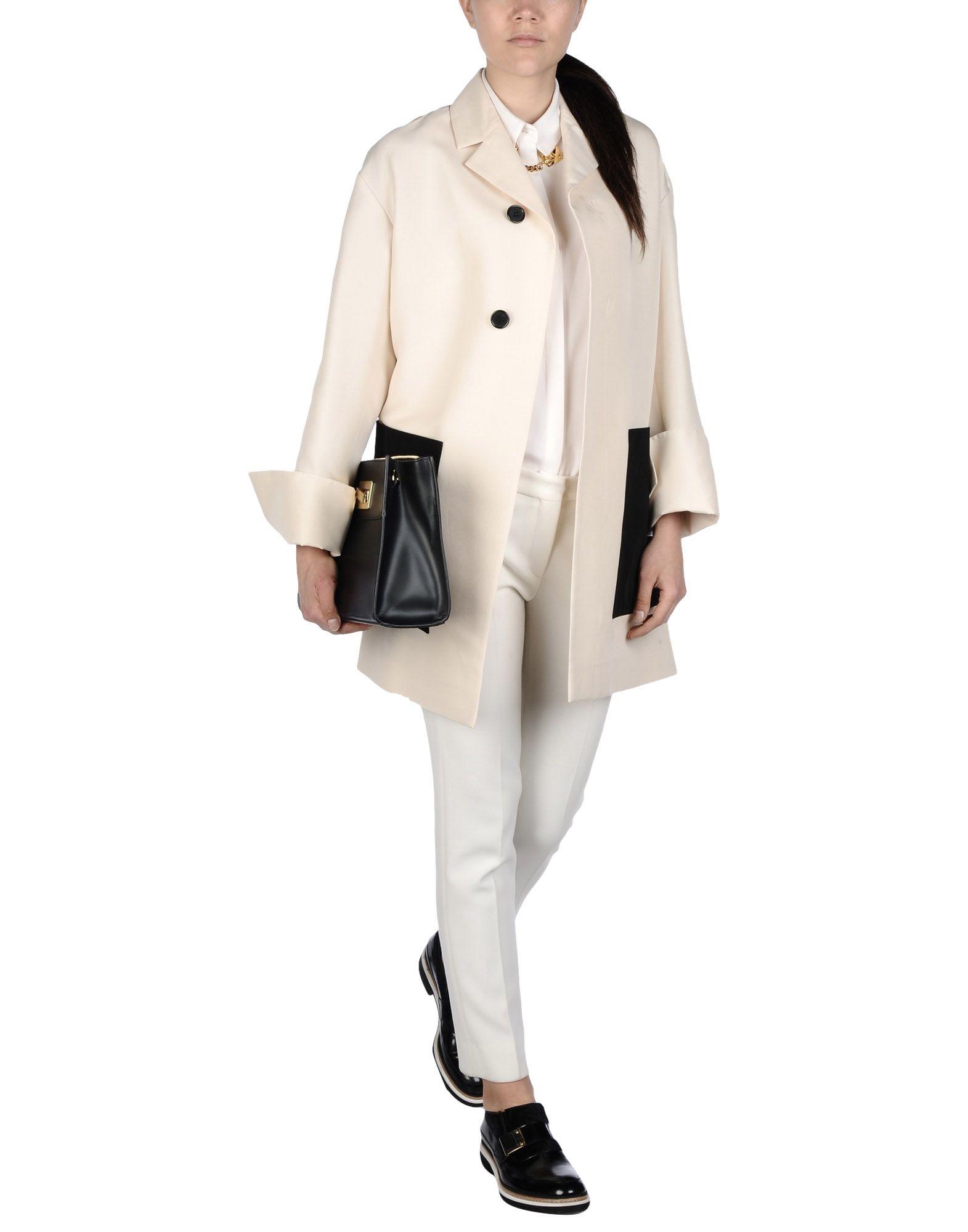 Marni coats 3