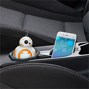 The droid is for sale  3