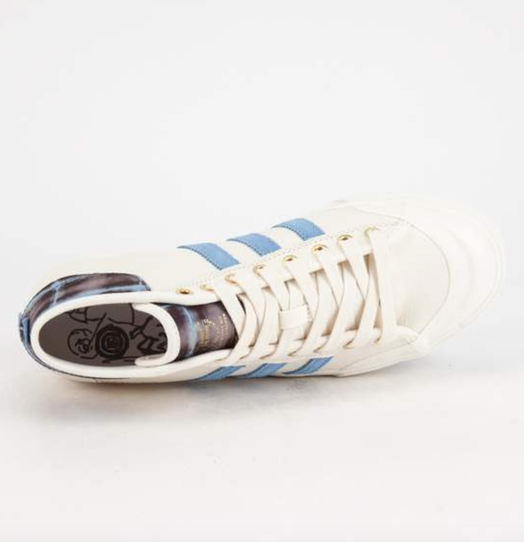 Adidas snoop x gonz matchcourt mid mens shoes2