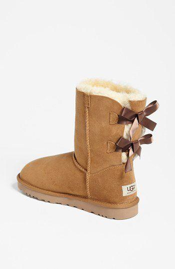 Ugg bailey bow ii womens boots2
