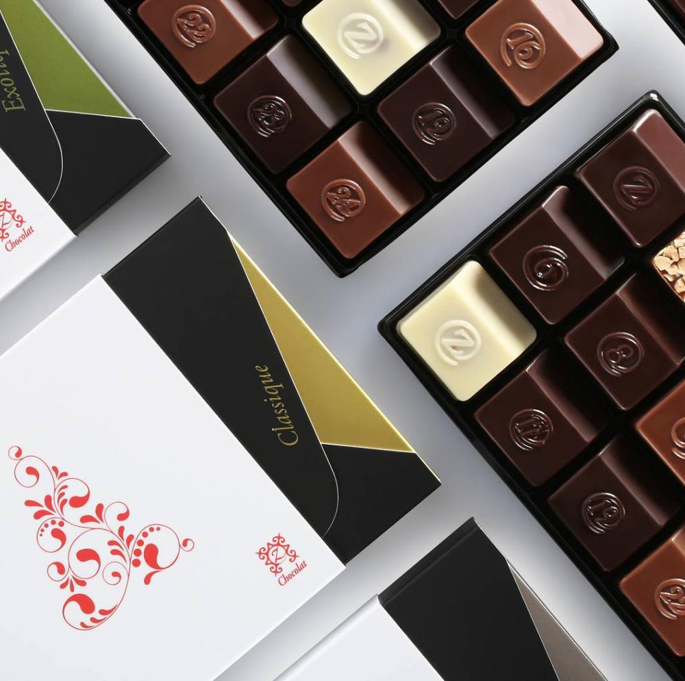 Zchocolat3