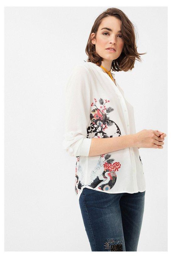 Shirt eva3