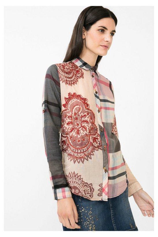 Shirt rebecca3