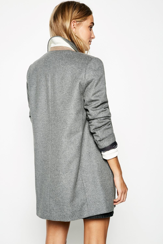 Clarencefield coat3