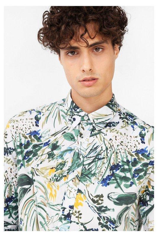 Shirt sebas 4